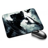 Mouse pad personalizado DarksidersII