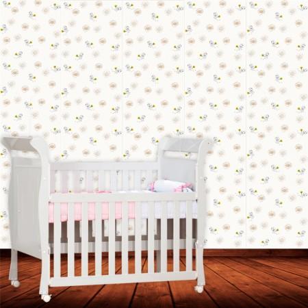 thumb_450-450-papeldeparede-papel-de-parede-para-quarto-de-bebe ...