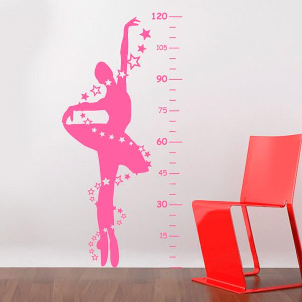 Armario Alto Para Limpieza Ikea ~ Papel De Parede Para Quarto Cica Braga ~ Yazzic com Obtenha uma coleç u00e3o de imagens do quarto