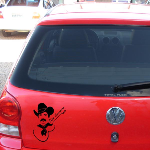 Adesivo decorativo para carro adesivo decorativo para for Bordo adesivo decorativo