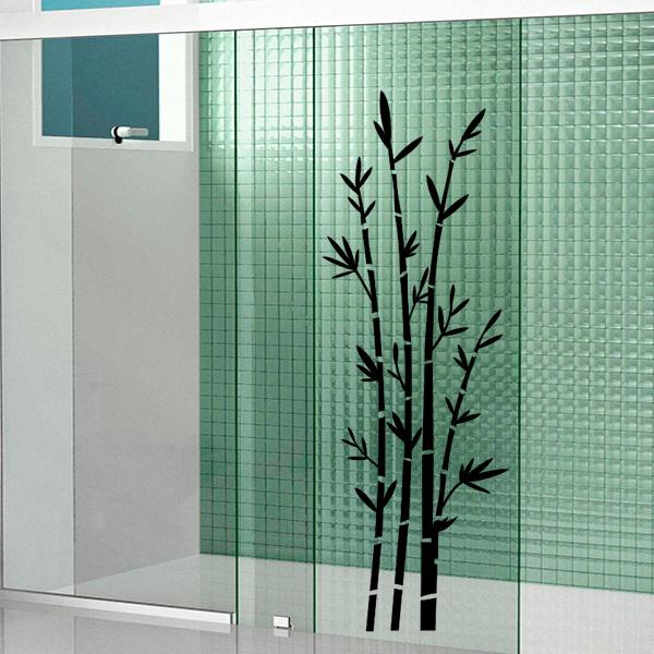 Box De Acrilico Para Banheiro Juiz De Fora : Gabinete para banheiro adesivos box de banheiros