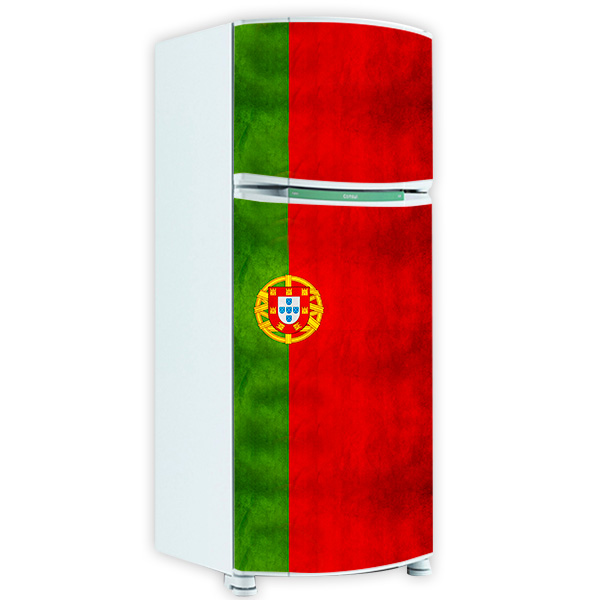 Telefone Loja Artesanato Barros ~ Adesivo de geladeira inteira Adesivo de geladeira inteira