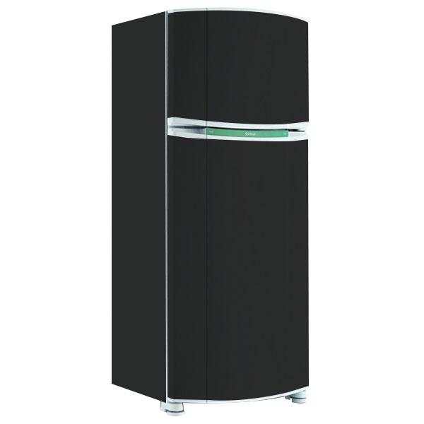 Artesanato Em Sorocaba ~ Envelopamento de geladeira Envelopamento de geladeira