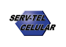 Servtel Celular