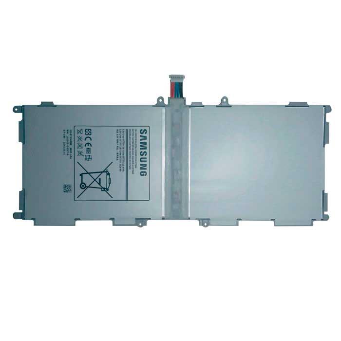 Bateria Tablet Samsung Galaxy Tab 4 10.1 SM - T531 3G Original