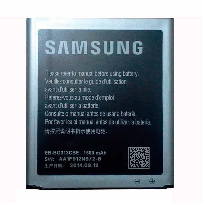 Bateria Samsung SM - G313M ACE 4 LITE Duos Original