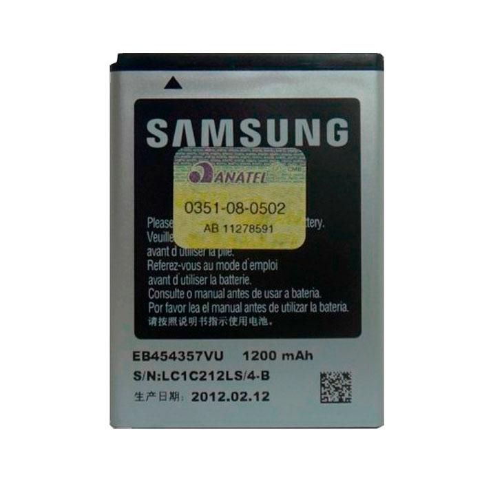 Bateria Samsung GT - S5360 Galaxy Y Original