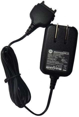 Carregador Motorola Nextel