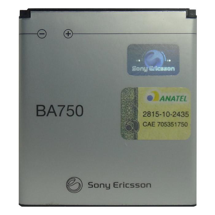 Bateria Sony LT15A Original