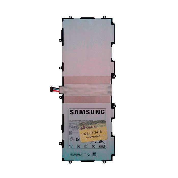 Bateria GT - N8000 Tablet Samsung Galaxy Tab 10.1
