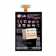 Bateria LG Optimus G E977 Original