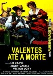Valentes At� a Morte