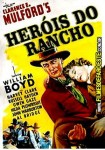 Her�is do Rancho