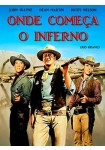 Onde Come�a o Inferno