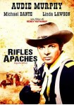 Rifles Apaches