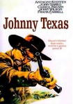 Johnny Texas