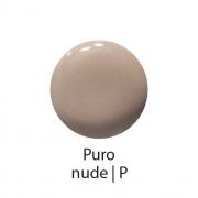 Esmalte Vult Puro Nude