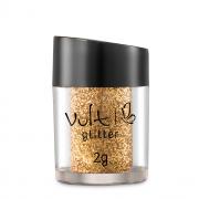 Glitter Vult 02