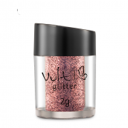 Glitter Vult 04