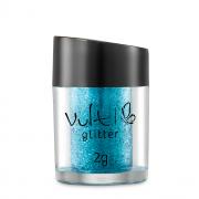 Glitter Vult 06