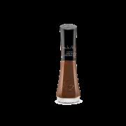 Esmalte Vult Calda de Chocolate