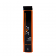 Shampoo DaybyDay MHPRO