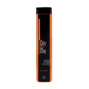 Condicionador DaybyDay MHPRO
