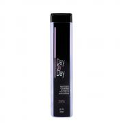 Shampoo DaybyDay Blond-me MHPRO