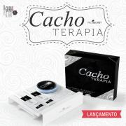 CachoTerapia - Pro Secret