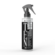 Spray Instant 10 Efeitos Lokenzzi 240ml