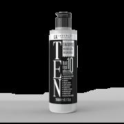 Shampoo Instant 10 Efeitos Lokenzzi 240ml