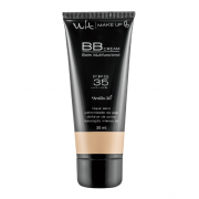 BB Cream Bege FPS 35 Vult 30ml