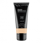 BB Cream Rosa Vult FPS 35 30ml