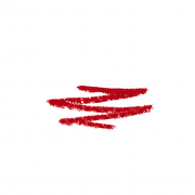 Lapiseira Vult p/ Lábios Carmim- NOVA COR