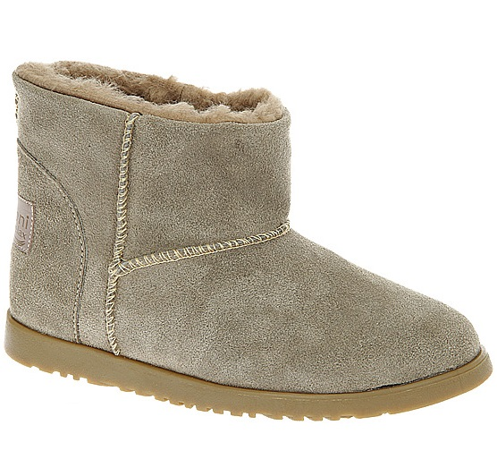 ugg official sale co uk