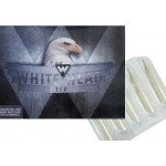 TIP Descart�vel White Head Magnum 13 - cx 50 un
