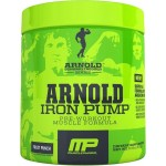 Iron Pump Arnold Series - 30 doses - Musclepharm