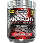 Anarchy - 30 doses - Muscletech
