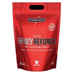 Super Whey Reforce - 1,8kg - Integral M�dica