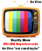 Really Show ON LINE Supermercado
