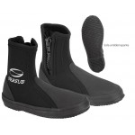 Bota SEASUB neoprene 5mm