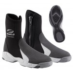 Bota Premium SEASUB neoprene 5mm