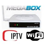 Megabox MG7 HD