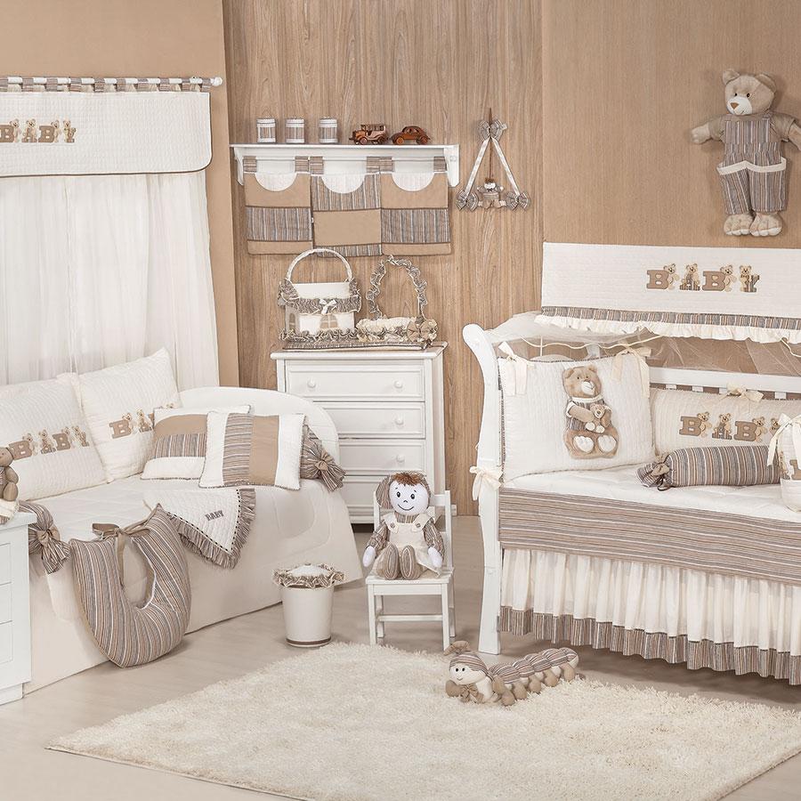 Quarto Infantil Completo Para Bebe ~ giz quarto completo enxoval bebe quarto completo enxoval bebe requinte