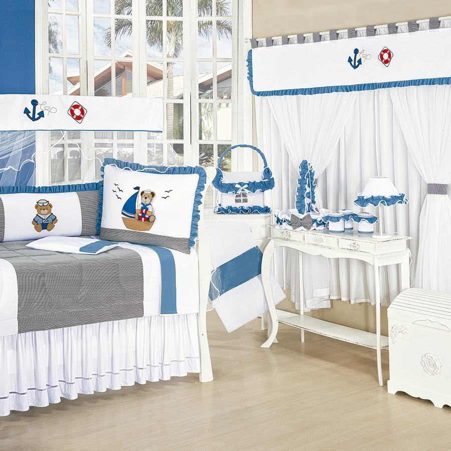 Jogo De Quarto Para Bebe Favo De Mel ~ giz quarto completo enxoval bebe quarto completo enxoval bebe baby