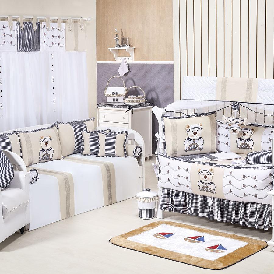 decoracao quarto branco e bege ? Doitri.com