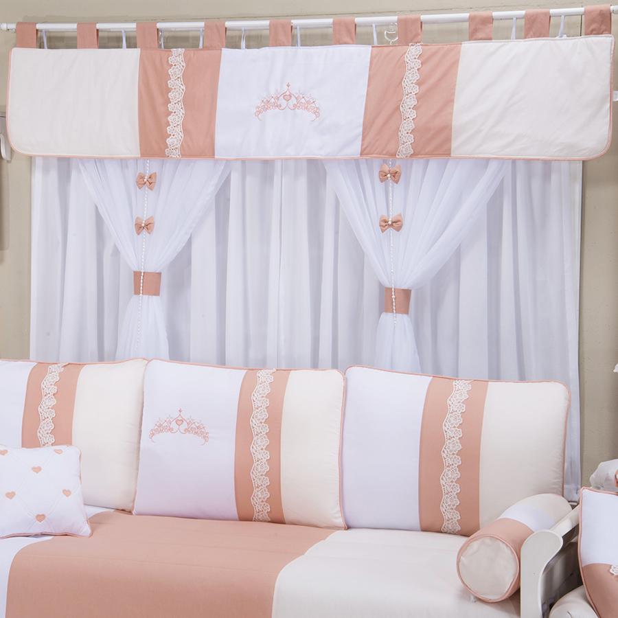 20170401065227 cortina para quarto longa ou curta - Cortina para bebe ...
