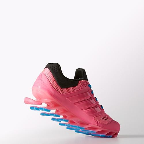 adidas springblade driver rosa