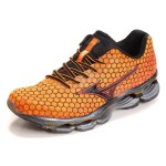 T�nis Mizuno Wave Prophecy 3