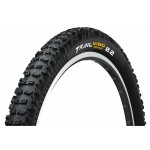 Pneu Continental Trail King Protection 27,5x2.2